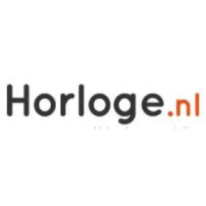 Horloge.nl